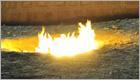 Focul Viu - Andreiasul de Jos, Vrancea